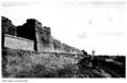 카이위안 성벽
