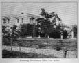여순항 광동 정부 사무소