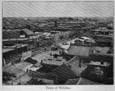 쯔시하르의 거리