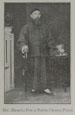 마우라이스 포우 신부, 중국 원주민 성직자