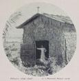 메이누스 선교 교회에서 필리핀 마을 교회