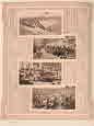 일본 병기제조 주식회사; 오사카 작업소의 전체도 - 펌프 - 제작가게 - 해군사용의 보조파츠 제작중 - 포탄신관 생산중